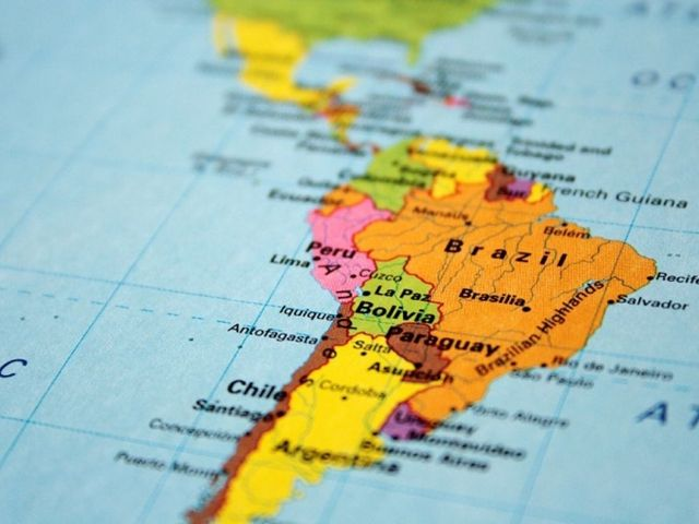 Open Banking in LatAm: State of Play featured image