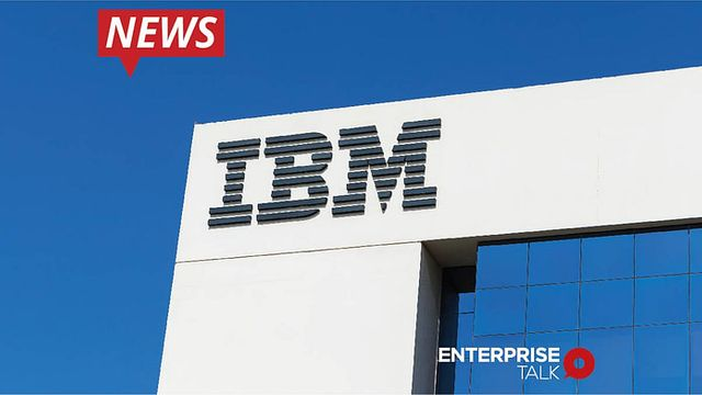 IBM expands cloud presence to help Latin American businesses accelerate path to hybrid cloud featured image