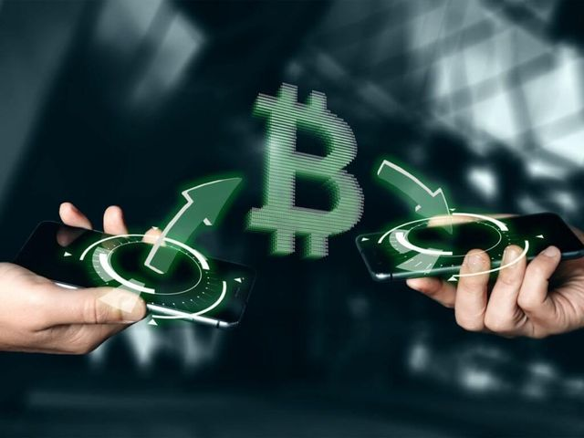 Cryptocurrencies set for LatAm payments growth featured image