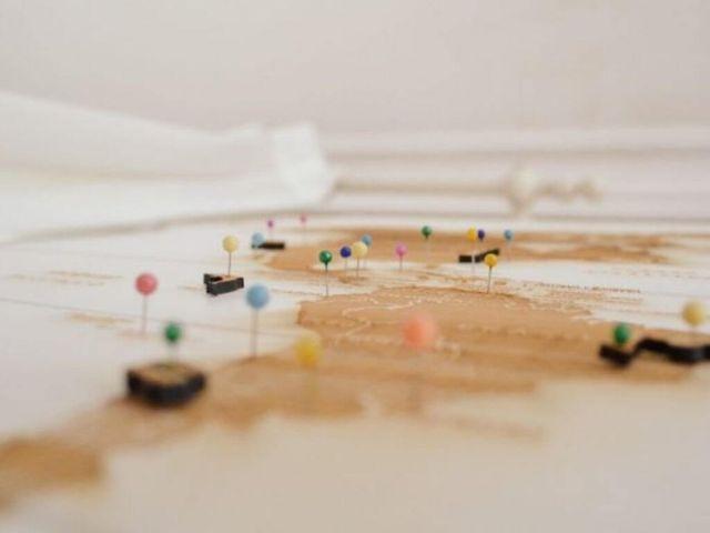 Regulatory sandboxes in LatAm: fintech test environments take shape featured image