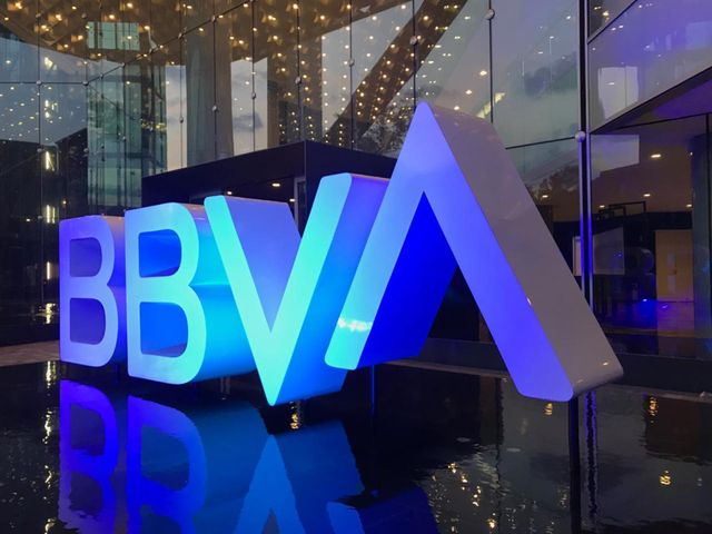 BBVA offers a sustainable alternative for all of its products in Spain featured image