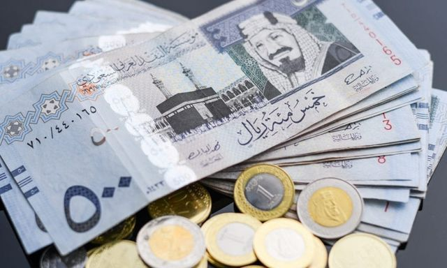 Saudi Payments switches on instant payment system featured image