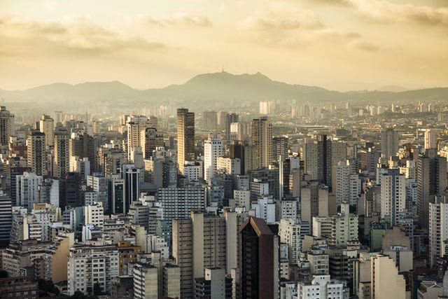 VC interest in Latin America swells as fintech takes flight featured image