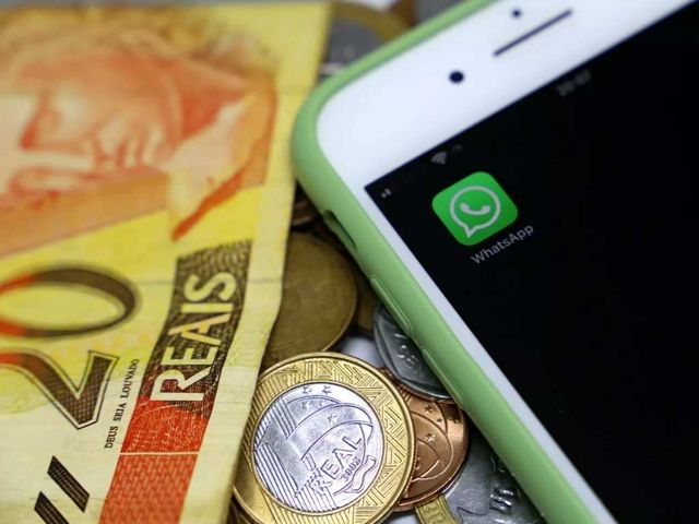 WhatsApp Pay set to shake up Brazil's payments market featured image