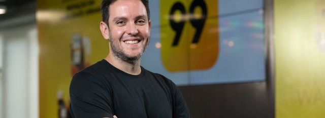 99 Pay digital wallet hits 1.3 million users and plans to expand throughout Brazil featured image