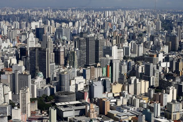 Kaszek raising $800 million as investors eye Latin American startups featured image