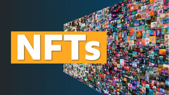 The untold story of the NFT boom featured image