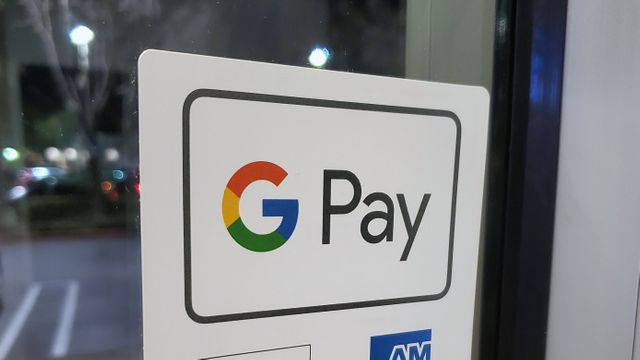 Google Pay US users can now send money to users in India and Singapore featured image