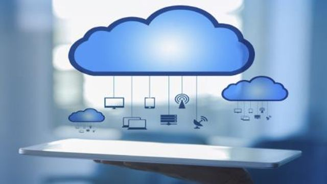 SIA CloudNet connects hosted applications to major payment networks featured image