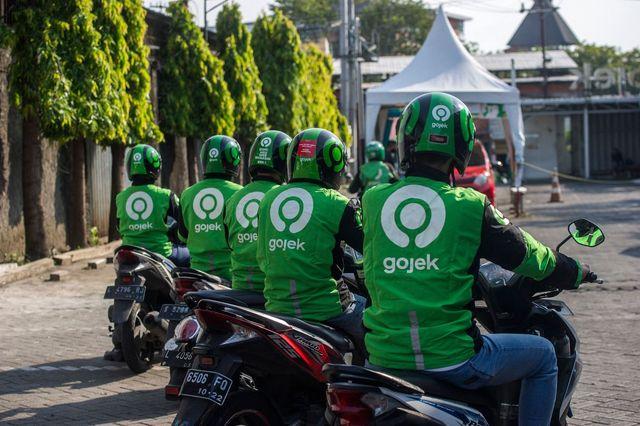 Gojek, Tokopedia to merge, creating Indonesian tech giant featured image