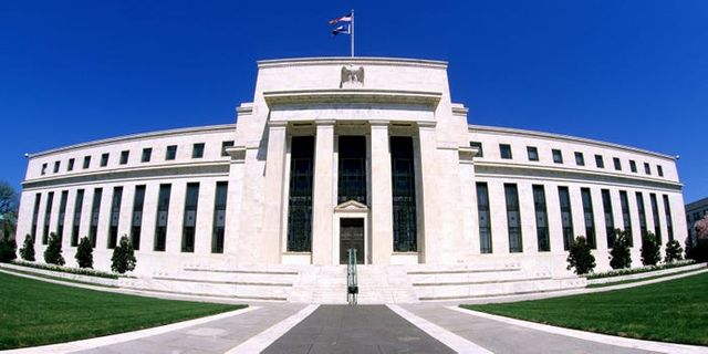 The Fed hinted it could reconsider easy policies if economy continues rapid improvement featured image