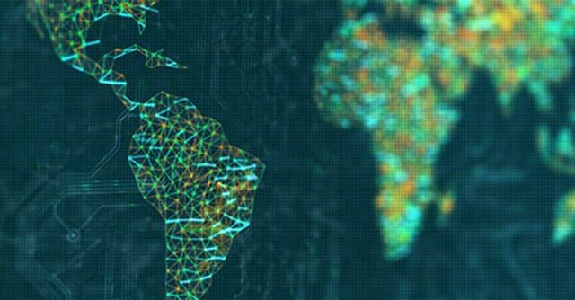 Silicon Valley Bank and FinTech Collective host webinar on fintech in Latin America featured image