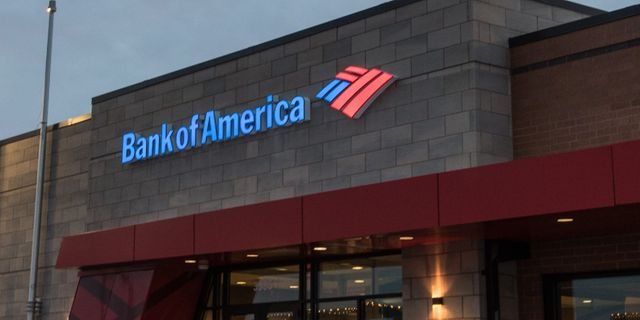 Bank of America will raise its minimum wage to $25 by 2025 featured image