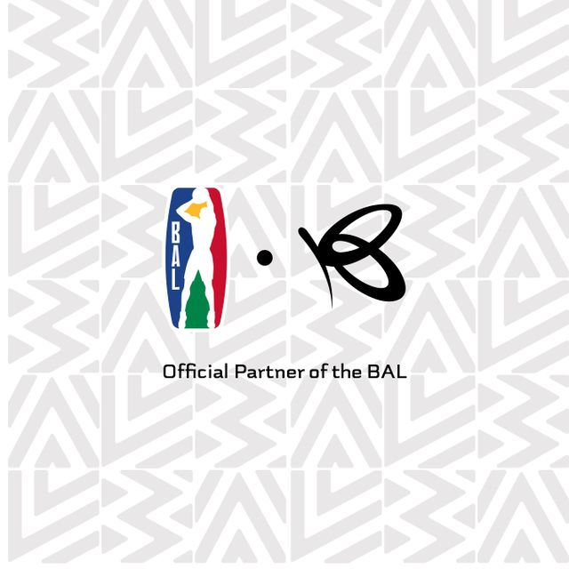 Basketball Africa League and Flutterwave announce multiyear partnership featured image