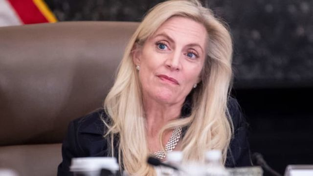 Fed's Lael Brainard pushes digital dollar as central bank currency race heats up featured image