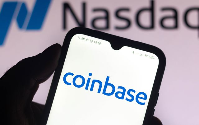 Upstart peer-to-peer crypto exchanges take aim at Coinbase featured image