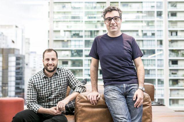 Brazilian proptech startup QuintoAndar raises $300m Series E led by Ribbit Capital featured image