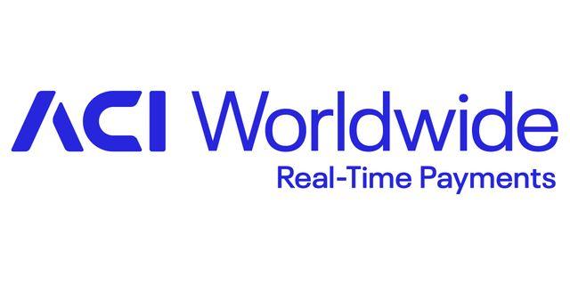 ACI Worldwide and JPMorgan form European payments partnership featured image