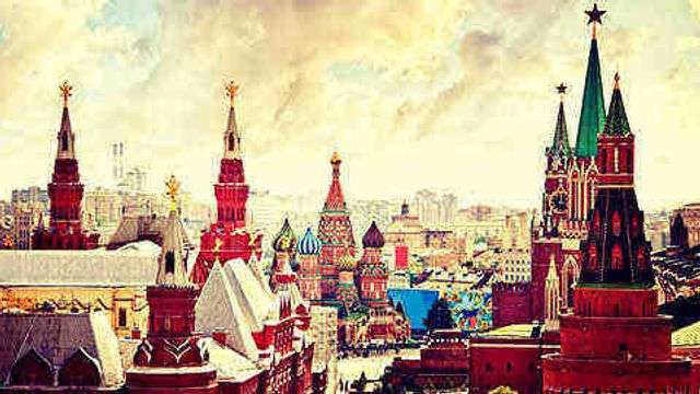 Mir breaks Visa-Mastercard duopoly in Russia featured image