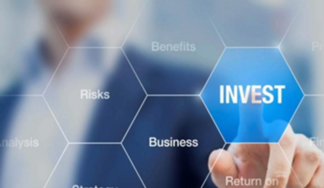 Venture capital fund plays role of credit union-fintech matchmaker featured image