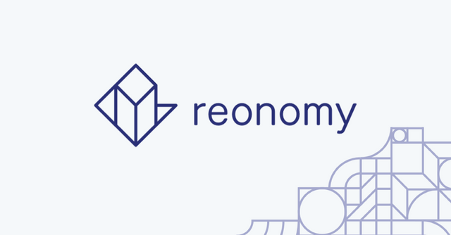 Reonomy to be featured in 2021 Financing CRE Forum featured image