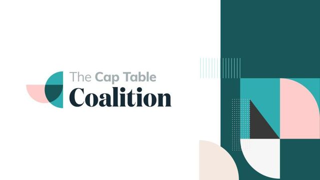 The Cap Table Coalition aims to diversify the VC ecosystem featured image