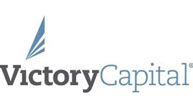 $157b asset manager Victory Capital partners with Nasdaq to enter cryptocurrency space featured image