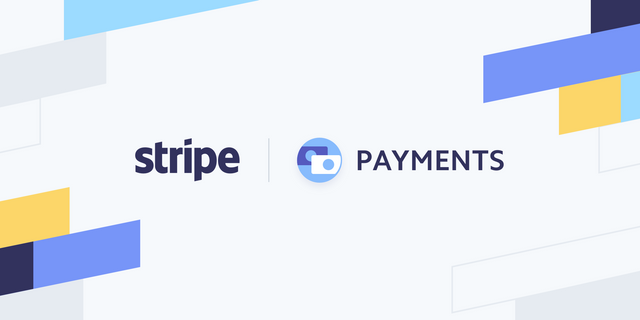 Payments giant Stripe launches Stripe Tax to integrate sales tax calculations for 30+ countries featured image