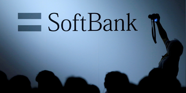 GBM becomes the new Mexican unicorn with investment of 150m dollars from SoftBank featured image