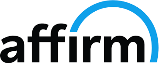 Affirm introduces Shop Pay Installments for Shopify merchants featured image