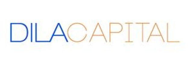 Latin America-focused SPAC DILA Capital acquisition prices upsized $55 million IPO featured image