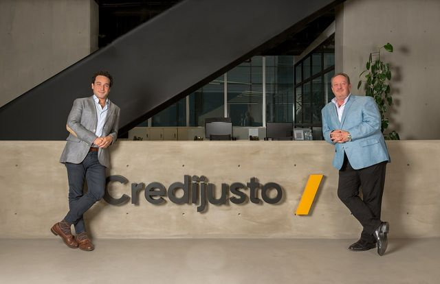 Credijusto becomes the first Mexican fintech to acquire a bank featured image