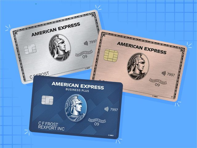 AmEx debuts first checking account in push beyond business cards featured image