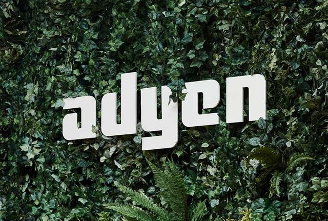 Adyen granted US branch license featured image