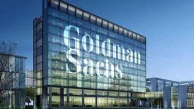Goldman Sachs to disrupt UK transaction business market featured image