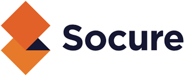 Socure unveils industry's first BNPL-specific solution, extending leadership in identity verification featured image