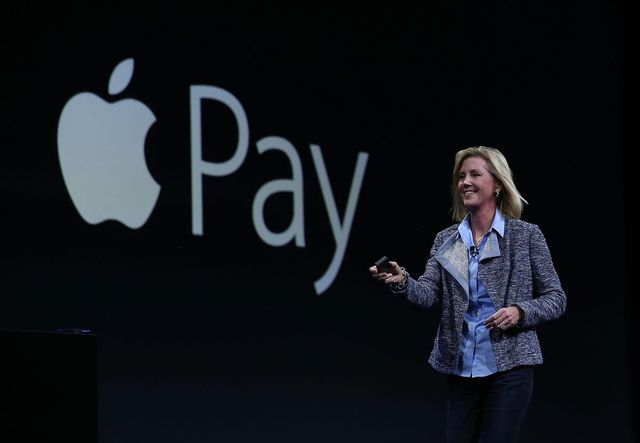 Apple, Goldman plan 'buy now, pay later' service to rival Affirm featured image