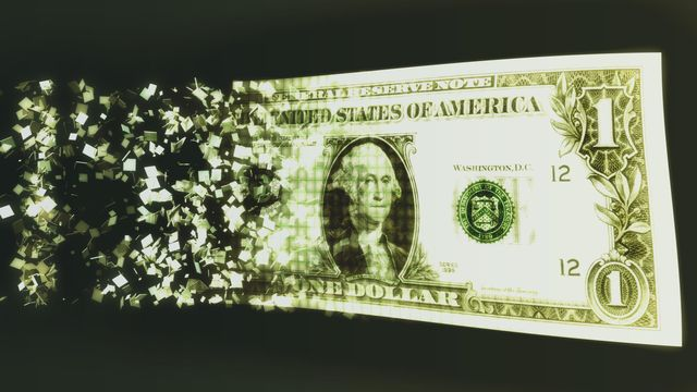 The Fed's digital dollar could bring millions into the digital economy featured image
