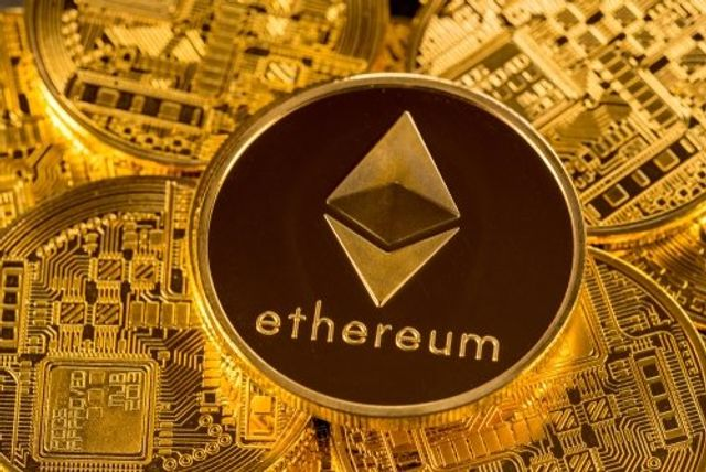 Brazil's SEC approves first Ethereum ETF in Latin America featured image