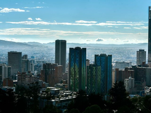Latin America is the new frontier for impact investing featured image