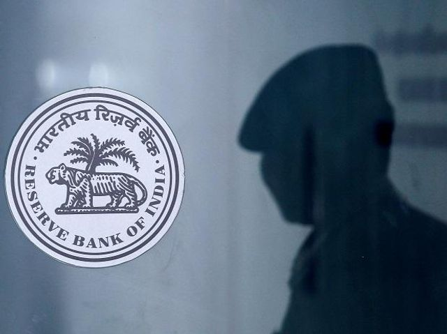 India eyeing phased roll out of Central Bank digital currency featured image