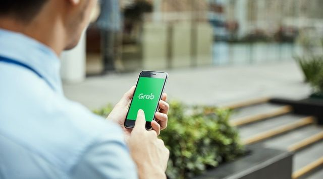 Grab taps Adyen to extend BNPL offering across Southeast Asia featured image