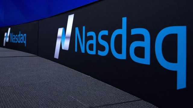 Nasdaq, SVB, Citi, Goldman Sachs, and Morgan Stanley launch new platform for trading private company stock featured image