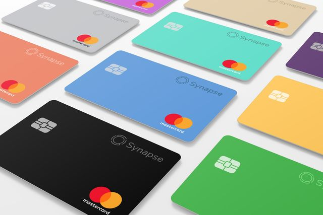 Next up on Synapse's fintech services platform: white-labeled credit products featured image