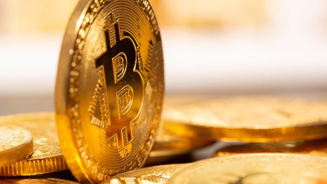 Africa's appetite for digital currencies is growing featured image