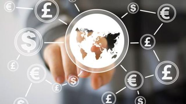 Central banks to develop prototypes for cross-border CBDC settlement featured image