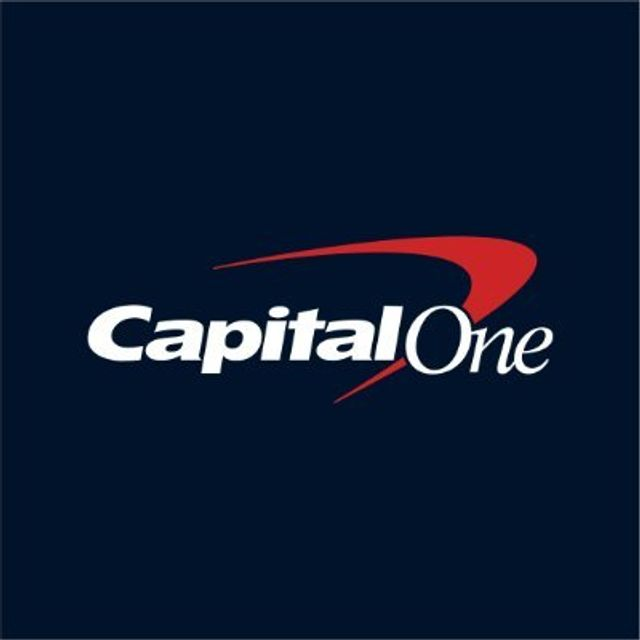 Capital One testing buy-now, pay-later option to battle Affirm featured image