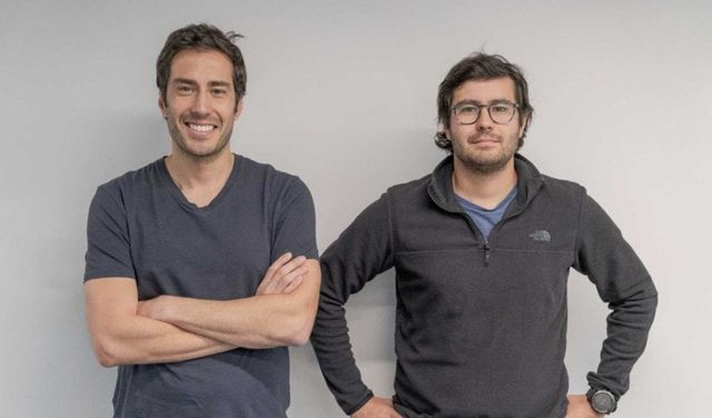 Betterfly acquires six companies in Chile and Brazil featured image