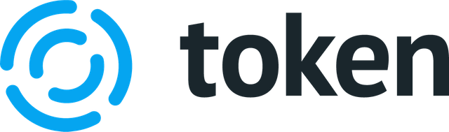 Token raises $16.5m featured image