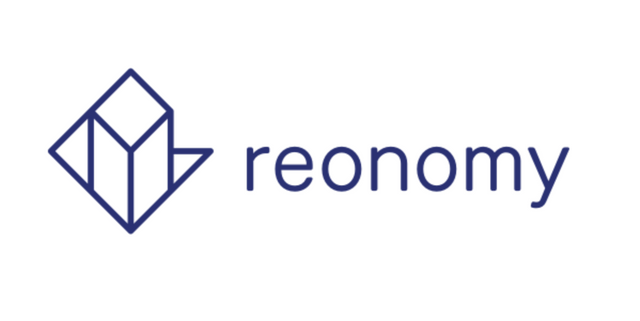 Reonomy to become CoreLogic's preferred commercial real estate data partner featured image